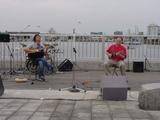20040822-船橋浜町・サマージャズフェステバルin船橋-DSC09018