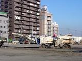 20041123-船橋市若松1・船橋競馬場-DSC01088