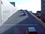 20041128-船橋市浜町2・ビビットスクエア・プレオープン-DSC01429