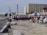 20040822-船橋浜町・サマージャズフェステバルin船橋-DSC08950