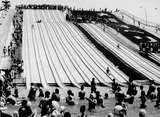 1968(昭和43)年:船橋市・大滝すべり-DSC08504
