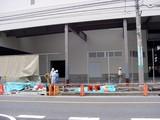 船橋市浜町2・船橋ビビットスクエア・工事-20040924-DSC05732