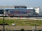 船橋市浜町・船橋しオートレース場-20040914-DSC05062