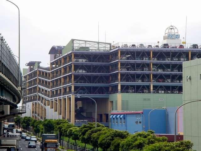 東京ベイ船橋ビビット2005-2004:今、東京ベイららぽーと - livedoor ...