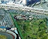 1989(平成01)年:船橋市浜町・巨大迷路-DSC08541