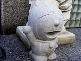 船橋市本町4・石くに-20040731-DSC06443