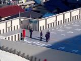 20041123-船橋市浜町2・ビビットスクエア・工事・消防署検査-DSC01047