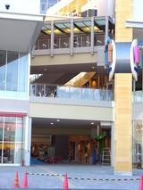 20041123-船橋市浜町2・ビビットスクエア・工事-DSC01083