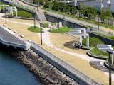 20040912-船橋市浜町2・船橋親水公園-DSC05008
