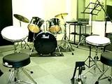 船橋市浜町2・船橋ビビットスクエア・シマムラミュージック・ドラム
