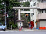 20041231-船橋市宮本5・大神宮・大秡式(おおはらえしき)-1258-DSC03234