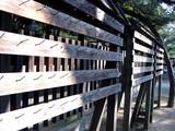 20041226-船橋市宮本5・大神宮・年末準備-1046-DSC02894