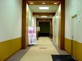 20041128-船橋市浜町2・ビビットスクエア・プレオープン-DSC01431
