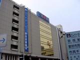20040124-船橋本町・西武-DSC01452