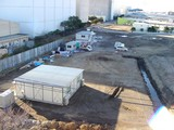 20050122-船橋市浜町2・ザウス跡再開発・ゼファーマンション工事-1509-DSC04456