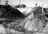 1965(昭和40)年:船橋海老川河口埋め立て