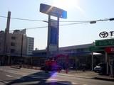 20041226-ネッツトヨタ千葉-1040-DSC02883