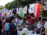 20040731-船橋市浜町・ファミリィタウン夏祭り-DSC06461