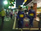 20040728-市ふなばし民まつり・花火大会-DSC06347