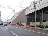 20041030-船橋市浜町2・ビビットスクエア・工事-DSC00250