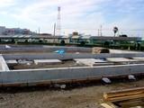 20050104-船橋市浜町1・ザウス跡工事・ゼファー・イケア-1108-DSC03645