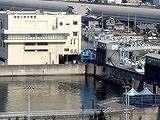 20040901-船橋市・海老川排水機場-DSC09277