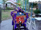 20040731-船橋市浜町・ファミリィタウン夏祭り-DSC06456