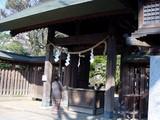 20041226-船橋市宮本5・大神宮・年末準備-1046-DSC02892