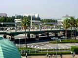 20040917-浦安市舞浜・東京ディズニーランド-DSC05179