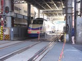 20041127-京成本線高架化工事-DSC01396