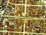 1979(昭和54)年:船橋市・東船橋駅近辺