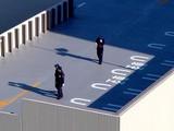 20041123-船橋市浜町2・ビビットスクエア・工事・消防署検査-DSC01048