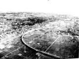 1969(昭和44)年:東西線・西船橋付近-20040919-DSC05451