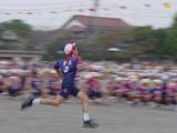 船橋市宮本7・宮本小学校・大運動会-20040925-DSC09623