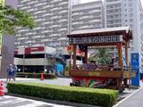 20040731-船橋市・ファミリータウン夏祭り-DSC06403