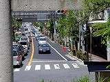 20040711-船橋市・大神宮の石段-DSC03753