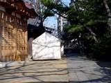 20041226-船橋市宮本5・大神宮・年末準備-1048-DSC02900