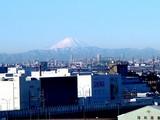 20041230-0853-船橋市浜町2・富士山-DSC03146