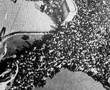 1967(昭和42)年10月:西部デパートオープン