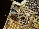 1979(昭和54)年:船橋浜町・ららぽーとホテルサンガーデン・喜翁閣-(国土画像情報)