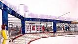 20041128-船橋市浜町2・ビビットスクエア・プレオープン・チラシ-DSC01454