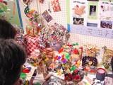 20041126-船橋市生活展-DSC01209