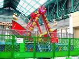 20050123-船橋市浜町2・ららぽーと・クリスタル広場・ミニパイレーツシップ-1404-DSC04596
