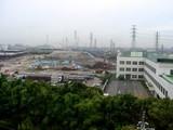 20041016-市川市原木3-DSC09876