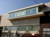 20041121-船橋市浜町2・ビビットスクエア・工事-DSC01004