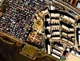 1989(平成01)年:習志野市谷津・谷津遊園・ckt-89-3_c6b_20_400