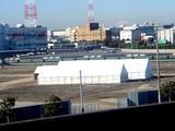 20050202-船橋市浜町2・ザウス跡地再開発-0903-DSC05030