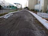 20050104-船橋市浜町1・ザウス跡工事・ゼファー・イケア-1039-DSC03621
