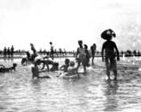 1954(昭和29)年:習志野市・谷津海岸-20041010-DSC09900