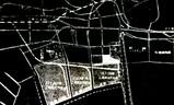 1958(昭和33)年:船橋市湊町の第1期埋め立て工事